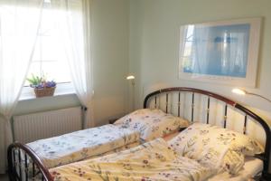 03 Elternschlafzimmer