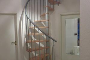 11-Treppe