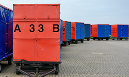 Container-260