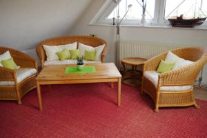 08-Wohnzimmer2-oben-800×500